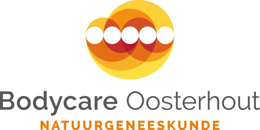 Bodycare Oosterhout