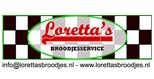 Loretta's Broodjes
