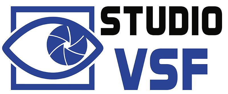 Studio VSF
