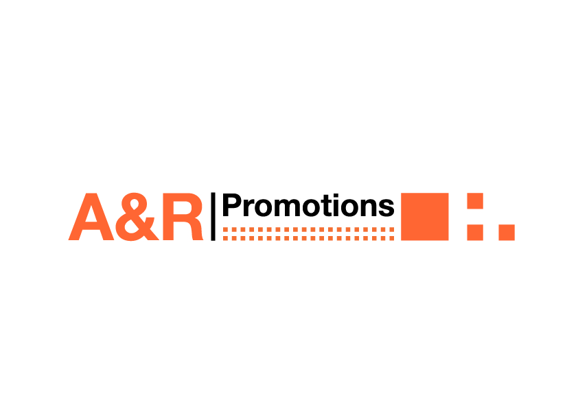 A&R Promotions
