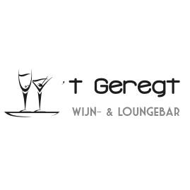 Loungebar 't Geregt