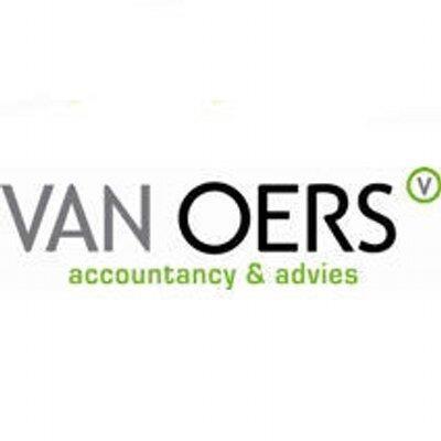 Van Oers
