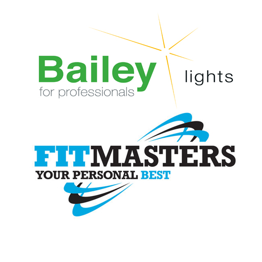 Bailey & Fitmasters
