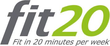 Fit20 Oosterhout